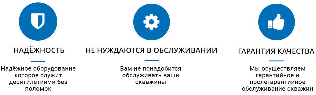 http://xn--80ajerechedyoe9a.xn--p1ai/images/upload/garant.JPG